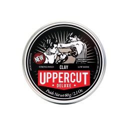 UPPERCUT Clay 60g
