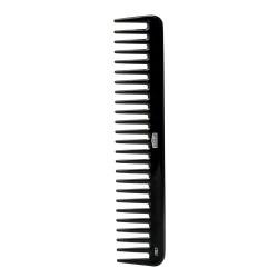 UPPERCUT RAKE Comb CB11