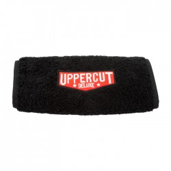 UPPERCUT Hand Towel