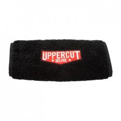UPPERCUT Hand Towel