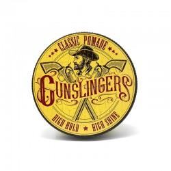 GUNSLINGERS Classic Pomade...