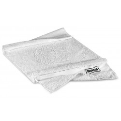PRORASO Shaving Towel 50 x...