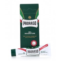 PRORASO Stiptic Gel 10ml
