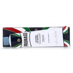 PRORASO Shave cream Blue...