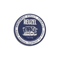 REUZEL FIBER POMADE 113G