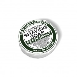 DR.K - SHAVING SOAP...