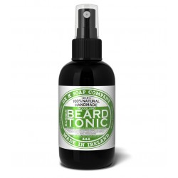 DR.K - BEARD TONIC WOODLAND...