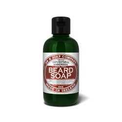 DR.K - BEARD SOAP COOL MINT...