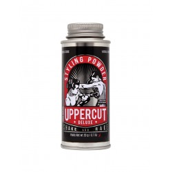 UPPERCUT Styling Powder 20g