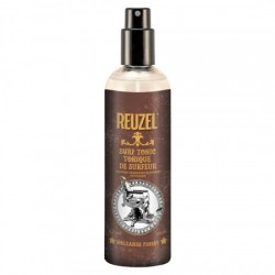 REUZEL Surf tonic spray 355ml