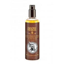 REUZEL Grooming Tonic spray...