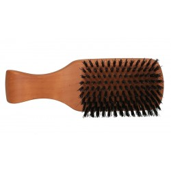 1o1BARBERS BEARD BRUSH...