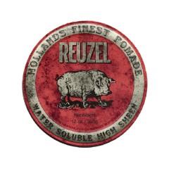 REUZEL POMADE RED 340G