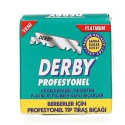 DERBY PROFESSIONAL 100 HALF...