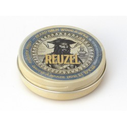 REUZEL BEARD Balm Wood &...