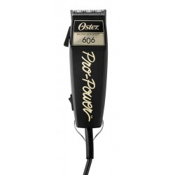 OSTER CLIPPER PRO POWER...