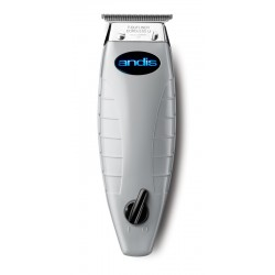 ANDIS CORDLESS T-OUTLINER...