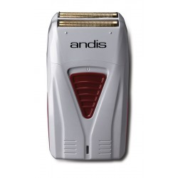 ANDIS TS-1 PROFOIL LITHIUM...