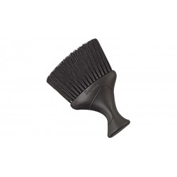 DENMAN D78 DUSTER BRUSH...