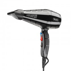 WAHL Turbo Booster 3400...