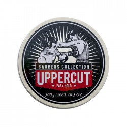 UPPERCUT Easy Hold Barber...