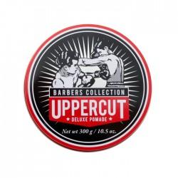 UPPERCUT Deluxe Pomade...
