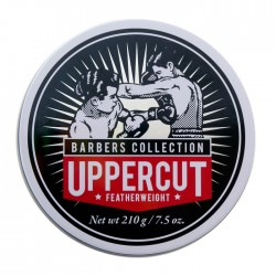 UPPERCUT Featherweight...