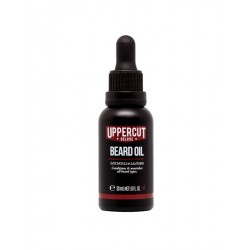 UPPERCUT Beard Oil 30ml...