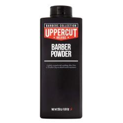 UPPERCUT BARBER POWDER 250G