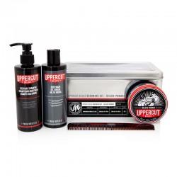 UPPERCUT Grooming Kit...