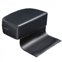 1o1BARBERS BOOSTER SEAT FOR...