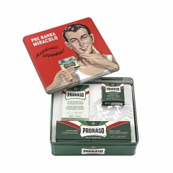 PRORASO VINTAGE SELECTION...