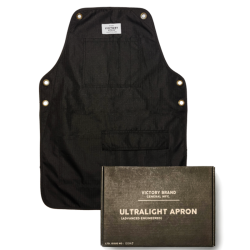 VICTORY ULTRALIGHT APRON
