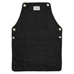 VICTORY TACTICAL APRON