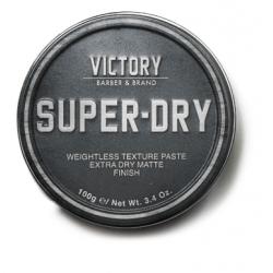 VICTORY SUPER-DRY 100G (3.4oz)