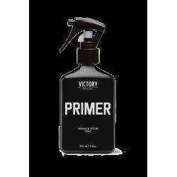 VICTORY PRIMER VOLUME &...