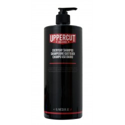 UPPERCUT Everyday Shampoo 1ltr