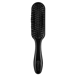 DENMAN FADE BRUSH- BLACK