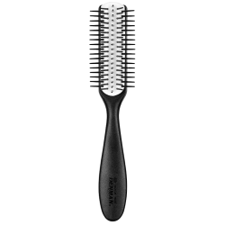 DENMAN D143N STYLING BRUSH...