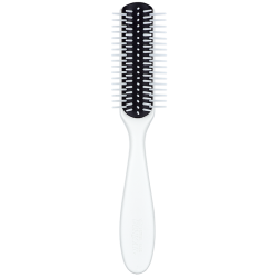 DENMAN D143 STYLING BRUSH...