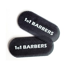 1o1BARBERS HAIR GRIPPER...
