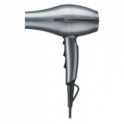 1o1BARBERS HAIR DRYER 2200W...
