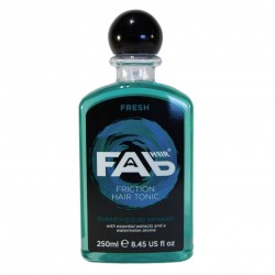 FAB HAIR TONIC FRESH 100ML