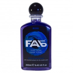 FAB HAIR TONIC BOSS 250ML