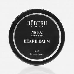 NOBERU BEARD BALM -...