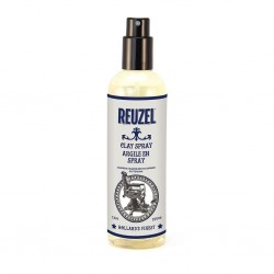 REUZEL CLAY SPRAY 355ML (12oz)