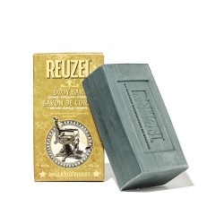REUZEL BODY BAR SOAP...