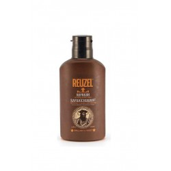 REUZEL REFRESH NO RINSE...