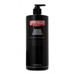 UPPERCUT Degreaser 1ltr
