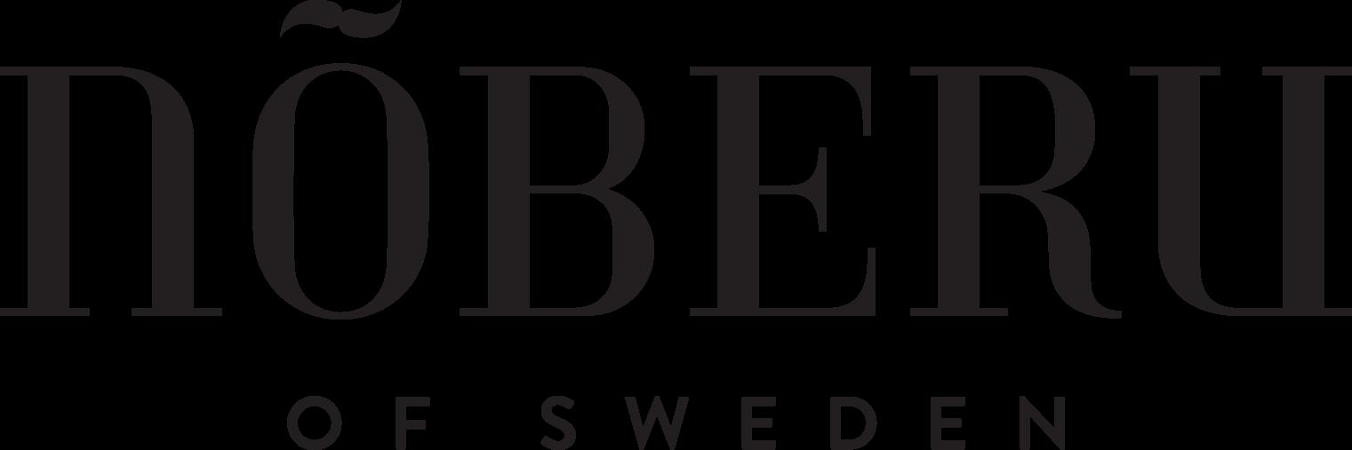 NOBERU OF SWEDEN